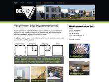 Beco Renovering ApS