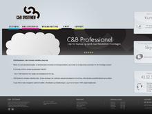 C & B Systemer A/S