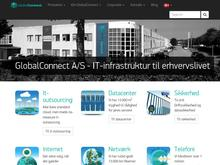 GlobalConnect A/S