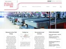 Itab Shop Products A/S